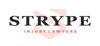 Strype Personal Injury Lawyers